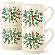 Celebrations-with-Gift-giving-Lenox-fine-china2.jpg
