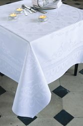 Thanksgiving Table linens for 2015