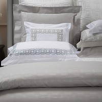 DEA luxury bedding