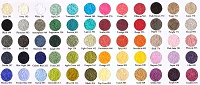 F-B-Linen-samples-and-swatches2.jpg