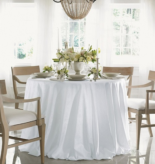 sferra-acanthus-tablecloth-main11.jpg