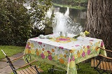 Beauville-French-Table-Linens-for-Spring-20153.jpg