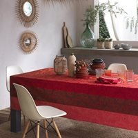 Thanksgiving day tablecloth picks