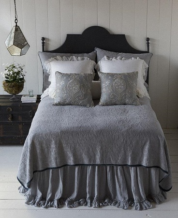 Bella Notte Coverlets