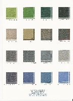 F-B-Linen-samples-and-swatches3.jpg