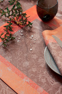 Thanksgiving day tablecloth ideas